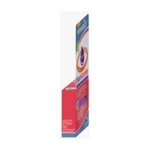 Eisen Komplex Mini-Tabletten (100 Stück), 11,5 g