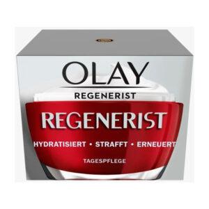 Tagescreme Regenerist, 50 ml