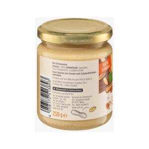 Erdnuss-Mus, 250 g