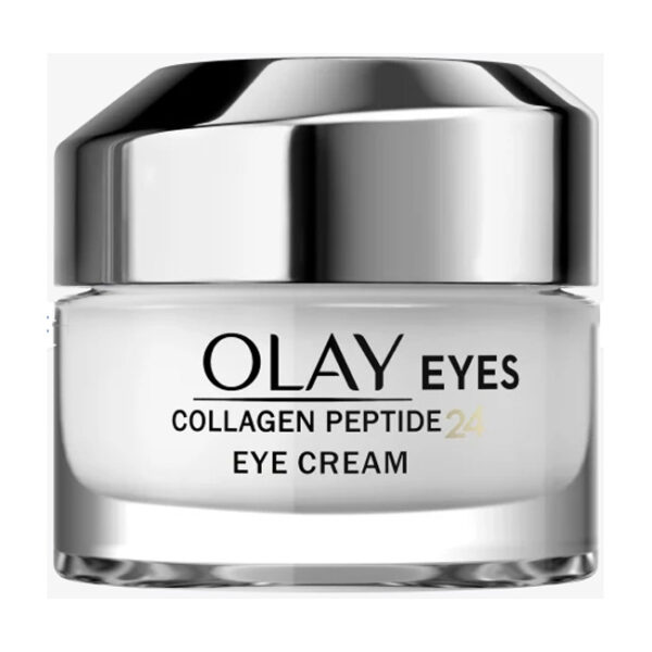 Augencreme Regenerist Collagen Peptide24, 15 ml