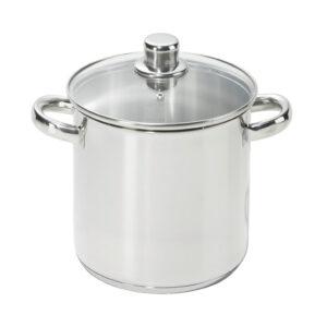 aro Alleskocher Ø 20 cm 5 Liter