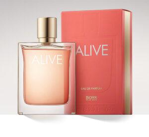 Perfume-hugo-boss-alive